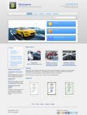 Сайт центра авто технической экспертизы